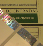 Segurida-labels.JPG